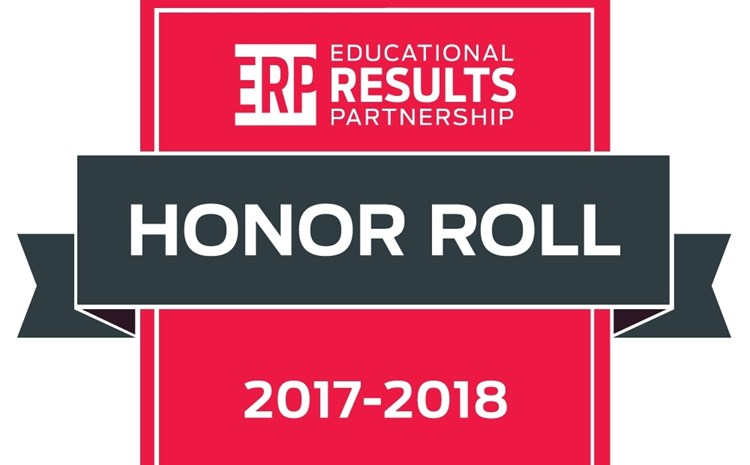 Excelsior Elementary Named to 2017-2018 California Honor Roll for Academic Excellence - article thumnail image